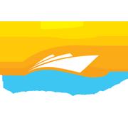 evermore cruises logo